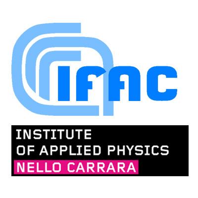 Istituto di Fisica Applicata Nello Carrara