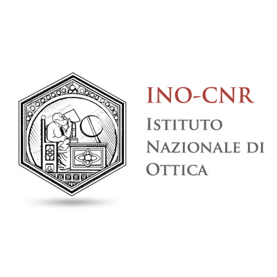 Istituto Nazionale di Ottica