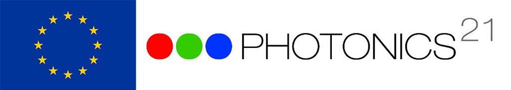 Photonics 21
